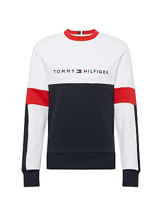 3ddf0b2650a2 Tommy Hilfiger Pullover für Damen  267 Produkte im Angebot   Stylight