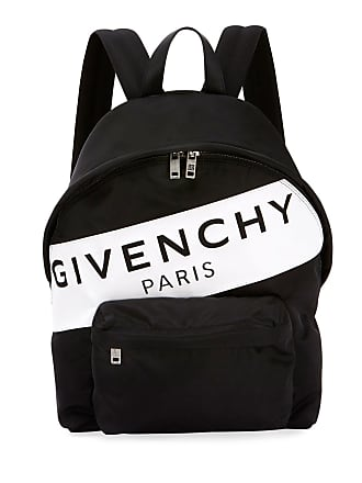 Givenchy® Backpacks  Must-Haves on Sale up to −40%  6e16f92f52129