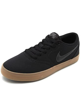 Nike TENIS NIKE SB CHECK SOLAR CNVS