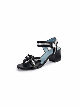 168e6de05 Kennel   Schmenger Inga sandals Kennel   Schmenger multicoloured
