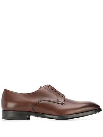 040d50b20 Sapatos de Giorgio Armani®: Agora com até −60%   Stylight