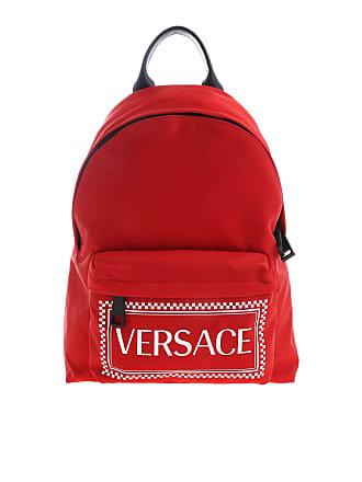 612ecf0e60 Versace® Backpacks − Sale  up to −72%