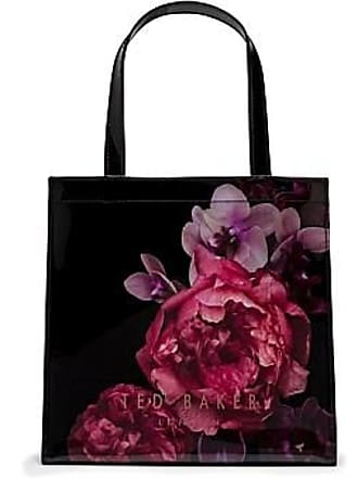 509ce39e605467 Ted Baker® Shopper Bags  Must-Haves on Sale up to −31%