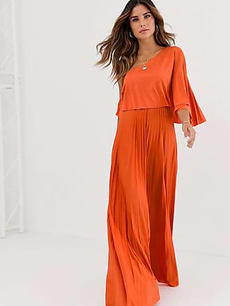 1581399b2ef Asos® Mini Dresses − Sale: up to −70%   Stylight