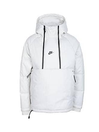 5a4f4baf6a212 Nike TECH PACK FILL JAKCET HOODIE - ROPA DE ABRIGO - Plumas sintéticos