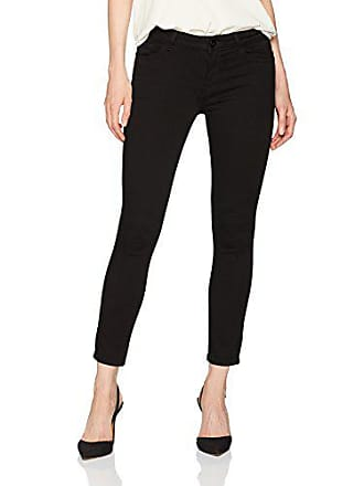 DL1961 Womens The Florence Instasculpt Skinny Cropped Jean, Hail, 30