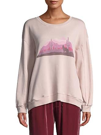 Xirena James Desert Graphic Sweatshirt