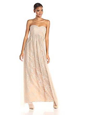 585bd9ed6d7 Donna Morgan® Dresses − Sale  at USD  31.53+
