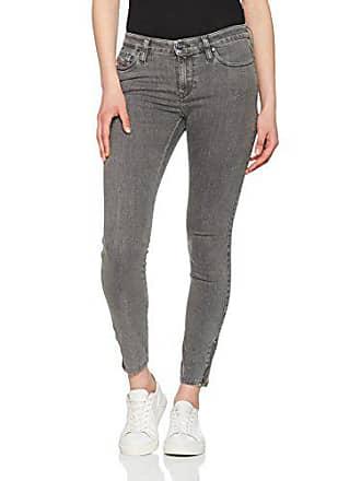 d71cb7a0b5 Jeans Diesel para Mujer  hasta −50% en Stylight