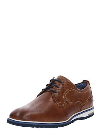 86112f9367bc8b Bugatti Schuhe  Bis zu bis zu −25% reduziert