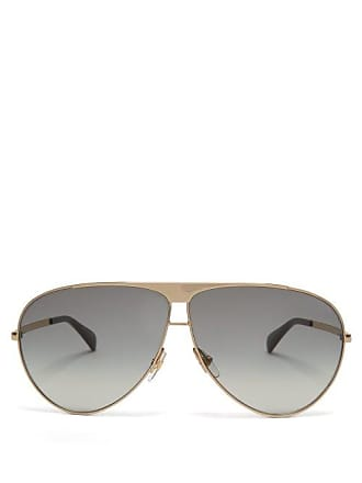 0ab03d3ac6a2 Givenchy® Aviator Sunglasses − Sale: up to −70% | Stylight