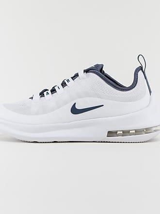 03eee5cad571 Nike® Mote  Kjøp nå opp til −25%