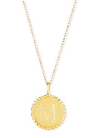 fa26fb0b9a3dc8 Sarah Chloe® Jewelry − Sale: at USD $58.00+   Stylight