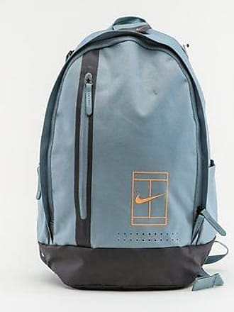 online store f5884 0be85 Nike Court Advantage Backpack