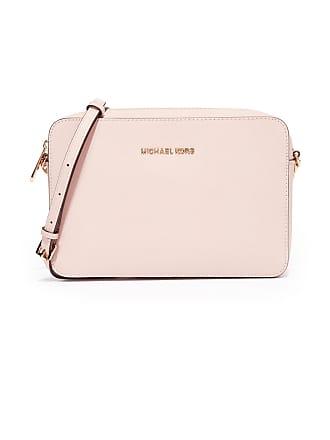 fb9bb1e06f Michael Kors®  Pink Shoulder Bags now at USD  168.00+