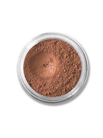 bareMinerals Loose Powder Concealer SPF 20, Deep Bisque