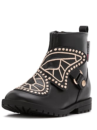 4e843c0a114 Sophia Webster® Boots  Must-Haves on Sale up to −55%