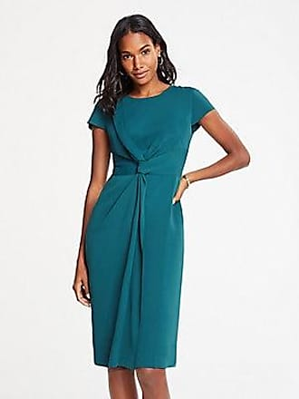 9ae562c15c Sheath Dresses − Now  6359 Items up to −86%