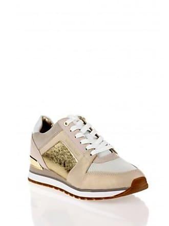 5ee7f45fb Zapatos de Michael Kors®  Compra hasta −59%
