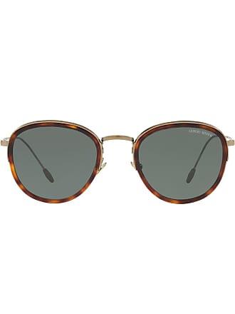 bc51d8ed7 Giorgio Armani Sunglasses for Men: Browse 30+ Items   Stylight
