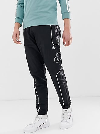 dd029f14a1184 Pantalons De Jogging adidas Originals®   Achetez jusqu  à −51 ...