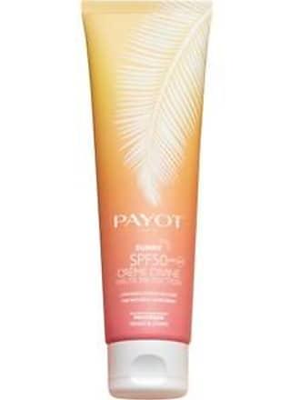 Payot Sunny Crème Divine SPF 50 150 ml