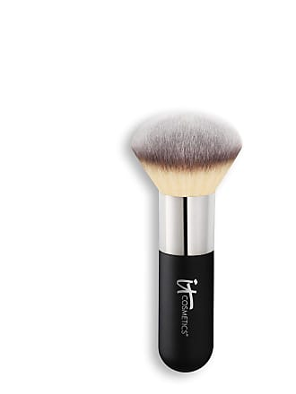 IT Cosmetics Heavenly Luxe Airbrush Powder & Bronzer Brush 1
