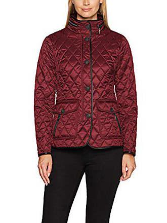 d3c70cf886932 Vêtements Basler®   Achetez jusqu à −63%   Stylight