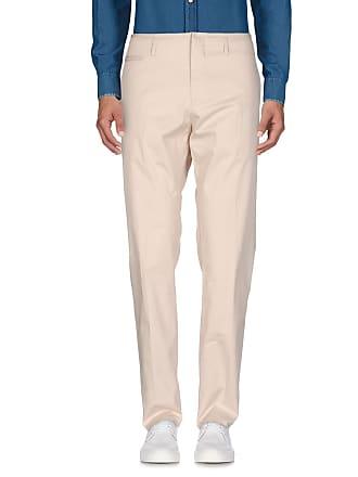 4b94942092 Pantaloni In Tessuto Canali®: Acquista fino a −50%   Stylight