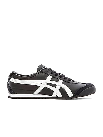 1f169f72330 Onitsuka Tiger® Fashion − 53 Best Sellers from 3 Stores | Stylight