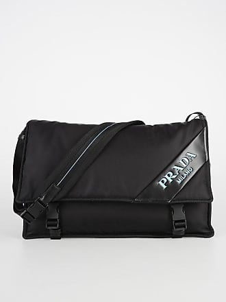 fdd6687280f4 Prada® Cross Body Bags − Sale: up to −40% | Stylight