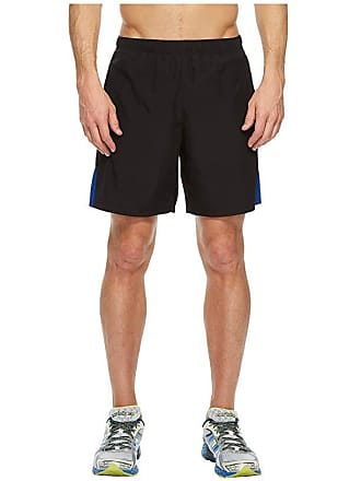 054842dd2c486 Delivery: free. New Balance Accelerate 7 Shorts (Team Royal/Black) Mens  Shorts