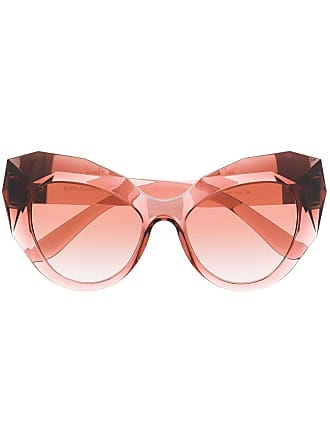 7ad2757352761 Óculos De Sol de Dolce   Gabbana Eyewear®  Agora com até −15 ...