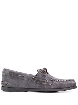 47f1ed40357 Sperry Top-Sider® Shoes − Sale  up to −40%