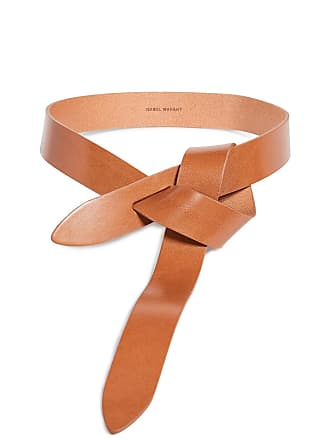 59441250fd34 Isabel Marant® Leather Belts − Sale  up to −50%