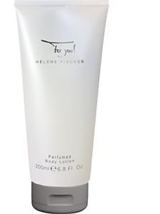 Helene Fischer Womens fragrances For You Body Lotion 200 ml