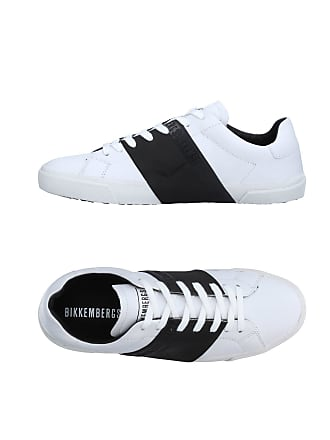 73dd2c46aec6 Dirk Bikkembergs Trainers for Men  Browse 304+ Products   Stylight