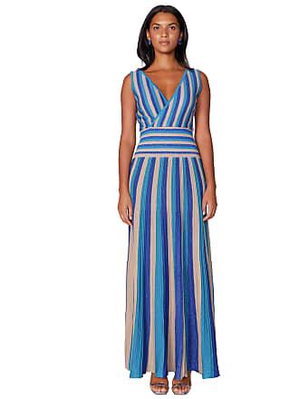 adadfe946 Vestidos Longos: Compre 333 marcas com até −70% | Stylight
