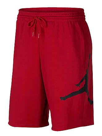 716d3fc8be Pantaloni Corti da Uomo Nike | Stylight