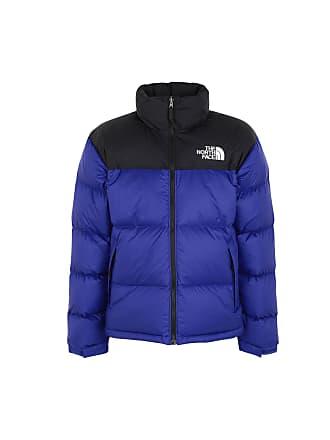 32a08b5cf9 Vestes The North Face® : Achetez jusqu''à −70%   Stylight