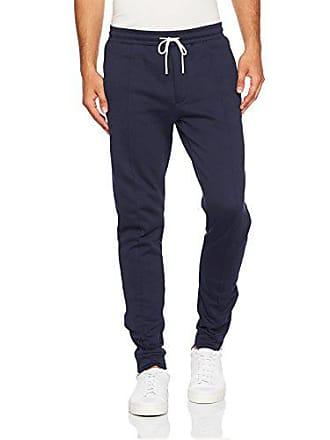 056be842767b Pantalons Lacoste pour Hommes   60 articles