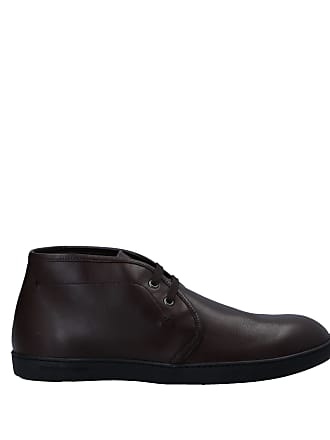 Sergio Rossi CHAUSSURES Sergio Bottines Rossi xXqd6wq