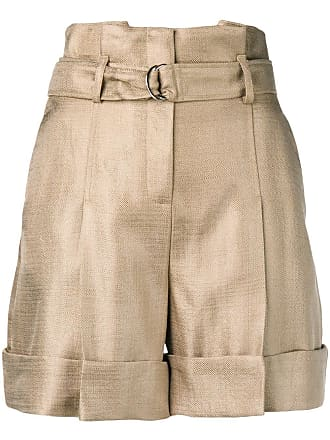e51cbd54b Farfetch Shorts De Cintura Alta  114 produtos