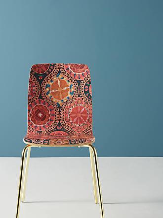 Anthropologie Merida Tamsin Dining Chair