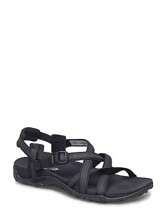 Merrell® Sandaler  Köp upp till −31%  f080c68547a84