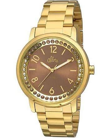 Relógios Allora Masculino  19 + Itens   Stylight 432831accd