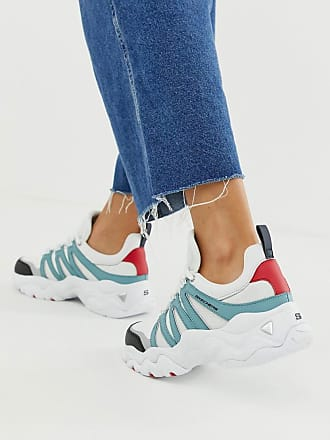 9eb205778024 Skechers® Fashion − 4042 Best Sellers from 4 Stores