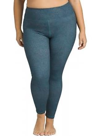38163416ef00a Prana prAna Womens Pillar Printed Leggings Plus Sizes