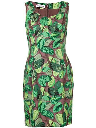 e7f05089210 Dolce & Gabbana® Dresses − Sale: up to −80% | Stylight