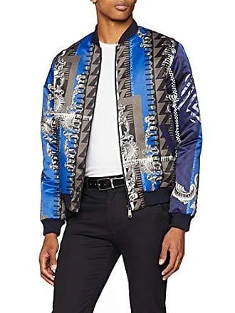 a2b82f531a6 Vêtements Versace®   Achetez jusqu  à −70%